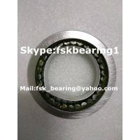 Quality Japan Brand INA F-555809 Printing Machine Bearing Assembly for sale