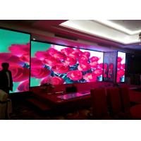 China Full Color Outdoor Led Display Screen P10 Led Module Red Green White on sale