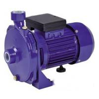 China 0.75HP Electronic High Powerful Centrifugal Water Pump / Industrial Centrifugal Pumps for sale