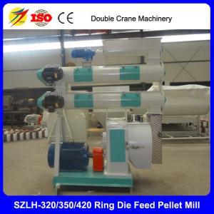 Buy Floating fish feed pellet making machine, fish feed machine price in bangladesh at wholesale prices