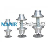 Quality NRV Series High Voltage Probe for sale