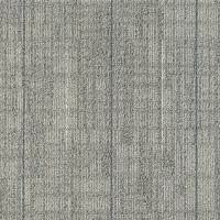Quality Modular Residential Modular Carpet for sale