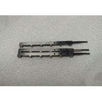 Quality Hardware Moulds Medical Injection Molding Parts by High Precision CNC Machining for sale