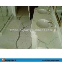 Buy granite vanity tops,granite bathroom vanity tops,shanxi black countertops,granite worktops,bowed vanity tops,slab top, at wholesale prices