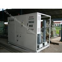 Quality Durable Ammonia Decomposition Furnace , Ammonia Cracking Process 10Nm3/H Gas Production for sale