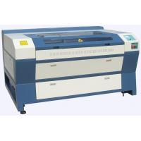 Quality Laser engraving machine for bamboo crafts for sale