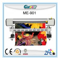 Quality high quality t shirt printing machine for sale