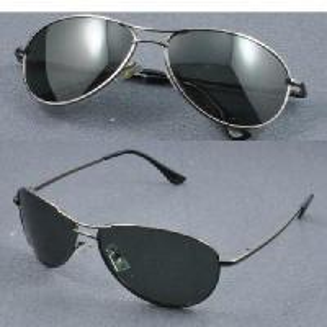 Quality Man′s Polarized Sunglasses (1802) for sale