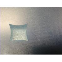 Quality 200*200mesh*50 stainless steel screen printing mesh 304n 304 for sale