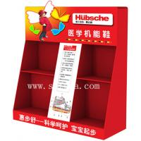 China Point of Purchase Counter Top Display Stand for Baby Product on sale