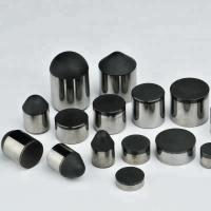 Quality Hole Saw Diamond Drill Bit , Polycrystalline Diamond Drill Bits Various Size for sale