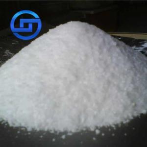Quality Good quality acidity regulators Tartaric acid/L(+)- Tartaric acid / DL+Tartaric acid for beverage for sale
