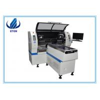 High Speed Led Display SMT Mounting Machine High Resolution P4 P6 P8