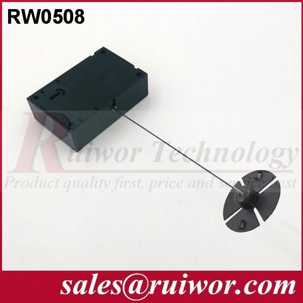 RW0508 C.jpg