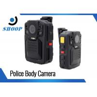 Cheap Wireless Should Police Officers Wear Body Cameras With Password Protection for sale