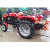 Quality Line construction tools Model 500 Tractor Puller Winch for retractable traverse pulling hoisting for sale