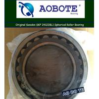 Buy Self Aligning Spherical Roller Thrust Bearing Japan NTN 24122BL1 at wholesale prices