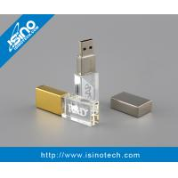 Quality Promotional Best Price Bulk 1gb Usb Flash Drives,Cheap Usb Stick,Cheap Usb Memory Stick for sale