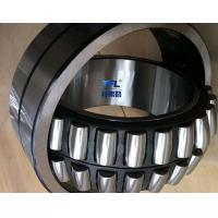 China China supplier NSK bearings Japanese Split Spherical roller bearing with brass(steel)cage 23030CA 23030 on sale