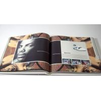 Quality Picture Album printing for sale