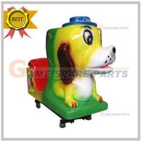 Quality Kiddie Rides8 for sale