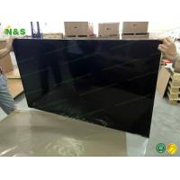Quality New Origianl Condition LG LCD Panel 55.0 Inch 1920×1080 LD550EUE-FHB1 Frequency 60Hz for sale