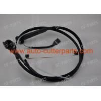 Buy cheap Industrial Cutter Spare Parts Cable Assy Whip 68335001 For Gerber AP Series from wholesalers