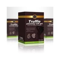 China Natural Truffle Lose Weight Slimming Diet Pill Weight Loss Diet Pills - Healthy Beautiful Slim Capsule on sale