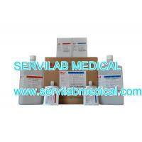 Quality Urinary Sediment Reagent, Urine Reagents for Sysmex UF1000i  UF500i for sale