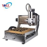 China iCloud Bypass Tools WL Mijing iphone Main Board Grinding Machine iphone IC Grinding Machine on sale
