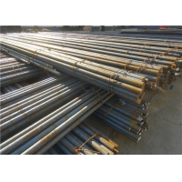 Quality High Quality Alloy ASTM A213 ASME SA213 Boiler Steel Tube T1 T11 T12 for sale