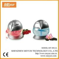 Quality MEYUR Water Based Air Purifier with Negative Ion for sale