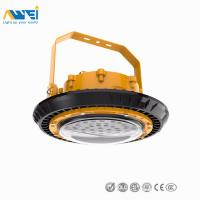 Quality 240W Explosion Proof High Bay LED Lights , LED Warehouse Lighting High Bay IP65 for sale
