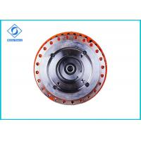 Buy High Reliability Planetary Gearboxes With Compact And Elegant Figure at wholesale prices