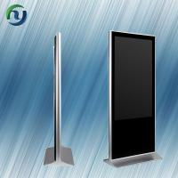 China Free Standing digital signagelcdadvertising displayfor public places on sale