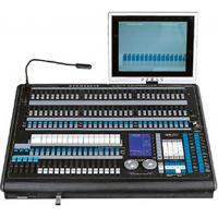 Quality Lighting controller /Pearl 2010 console for sale