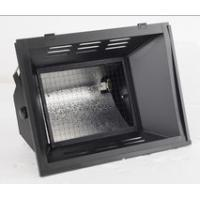 Quality 2000W Quartz Halogen Lamp Professional Stage Lighting For Background for sale