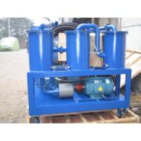 Quality Series Jl Portable Oil Purifier And Oiling Machine for sale