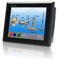 "Quality 7"" Ethernet Touch Screen HMI for sale"