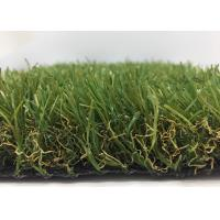 Quality Great Value 30mm Artificial grass for landscaping area L30 for sale