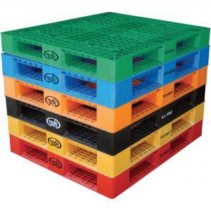 Best Carton Case Palletizing Machinery wholesale