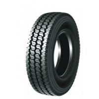 Quality RADIAL TRUCK TYRE 285/75R22.5 for sale