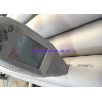 Duplex Stainless Steel Pipe, ASTM A790/790M ,A789/789M S31803 (2205 / 1.4462), UNS S32750 (1.4410) for sale