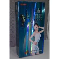 Quality LiShou Slimming Capsule(weight loss pills) for sale
