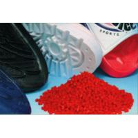 Plastic Compound PVC Granules