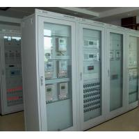Buy Control/Measure/Protection Panel Cubicle at wholesale prices