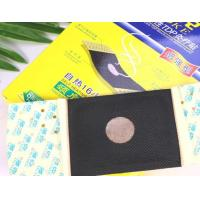Chronic Disposable Back Pain Patches , Otc Pain Patches For Back Pain