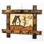 Best Wood Crafts, Wall Hanging,Wall Arts,Home Decor,Handicrafts wholesale