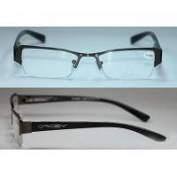 China Fashion Painting Reading glasses on sale