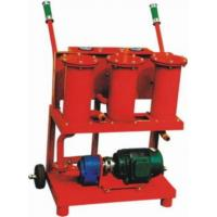 Quality Gasoline Purification System for sale